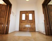 Casa de inchiriat, Bucuresti, Sectorul 2, Pache Protopopescu - Foto 2