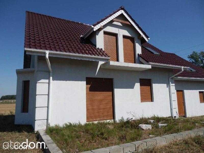 Dom na sprzedaż, Tarchały Wielkie, ostrowski, wielkopolskie - Foto 3