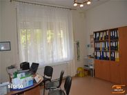 Apartament de vanzare, Timiș (judet), Strada Colonel Ion Enescu - Foto 14