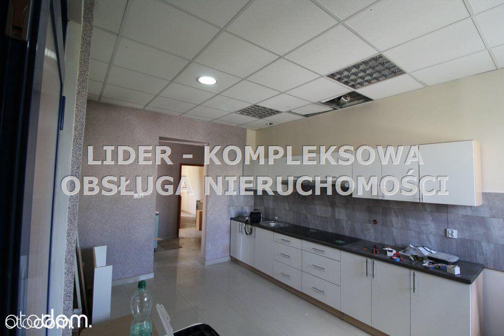 Pokój na wynajem, Częstochowa, Raków - Foto 1