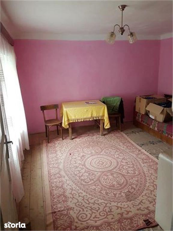Casa de vanzare, Sibiu (judet), Sibiu - Foto 9