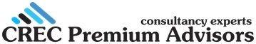 Agentie imobiliara: CREC Premium Advisors