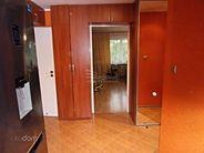 Mieszkanie na sprzedaż, Leszno Górne, żagański, lubuskie - Foto 4