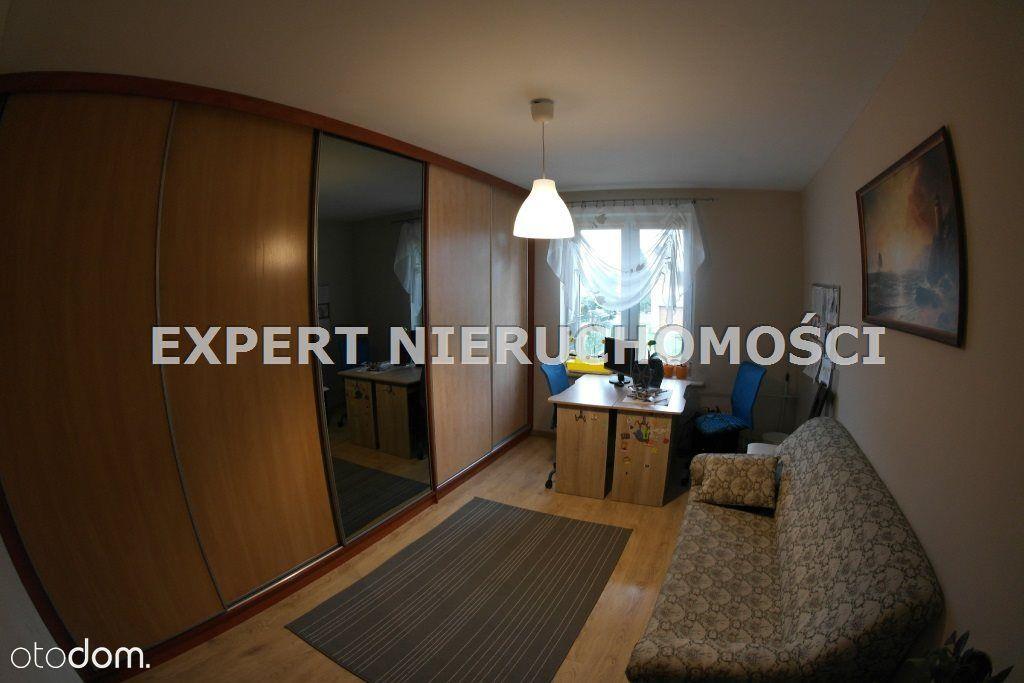 Dom na sprzedaż, Knurów, gliwicki, śląskie - Foto 10