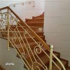Casa de vanzare, București (judet), Șoseaua Nordului - Foto 3