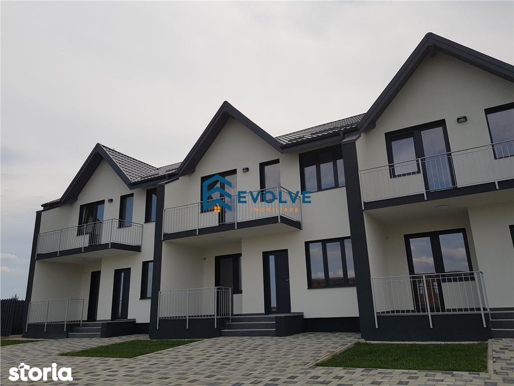 Casa de vanzare, Iași (judet), Strada Fermei - Foto 4