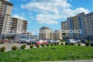 Mieszkanie na sprzedaż, Rzeszów, Zwięczyca - Foto 4
