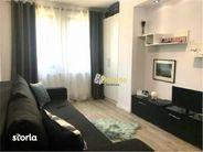 Apartament de vanzare, Cluj (judet), Strada Între Lacuri - Foto 5