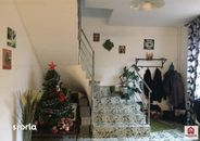 Casa de vanzare, Ilfov (judet), Strada Sfântul Gheorghe - Foto 8