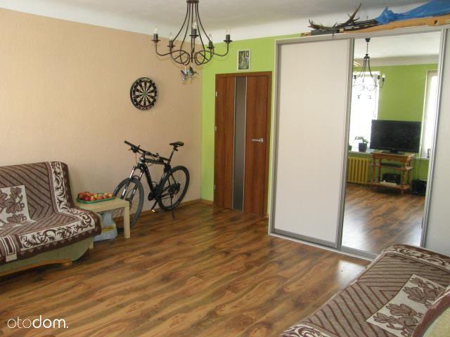 Mieszkanie na sprzedaż, Kołobrzeg, kołobrzeski, zachodniopomorskie - Foto 8