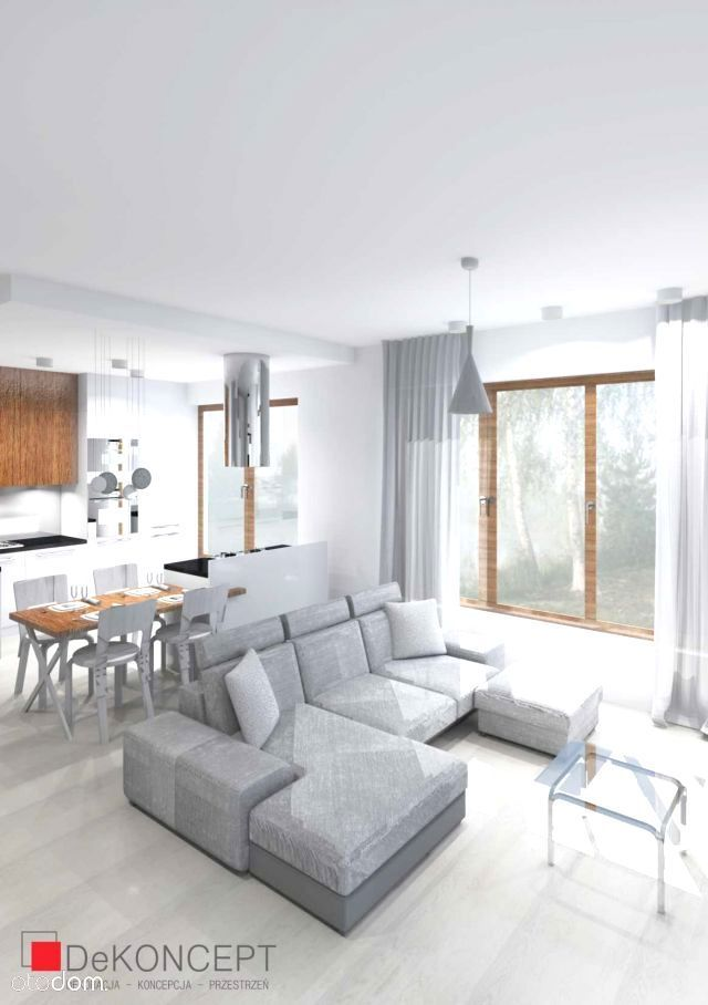 Mieszkanie na sprzedaż, Oleśnica, oleśnicki, dolnośląskie - Foto 9