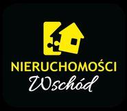 Deweloperzy: Nieruchomości Wschód - Chełm, lubelskie
