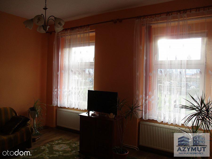 Mieszkanie na sprzedaż, Jawor, jaworski, dolnośląskie - Foto 2