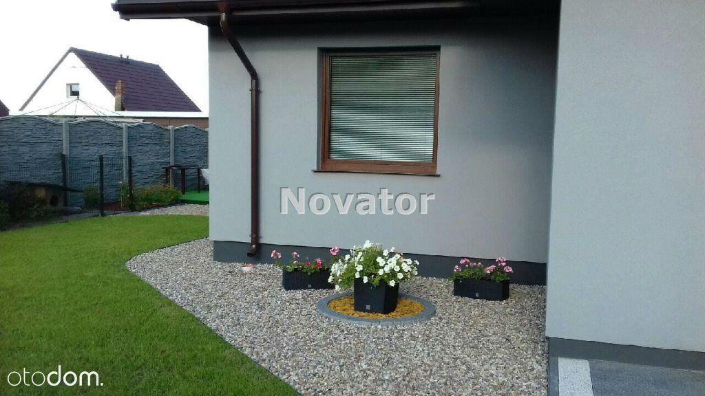 Dom na sprzedaż, Nowa Wieś Wielka, bydgoski, kujawsko-pomorskie - Foto 4