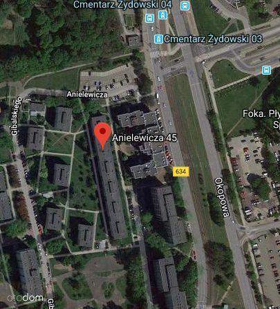 Mieszkanie na sprzedaż, Warszawa, mazowieckie - Foto 1
