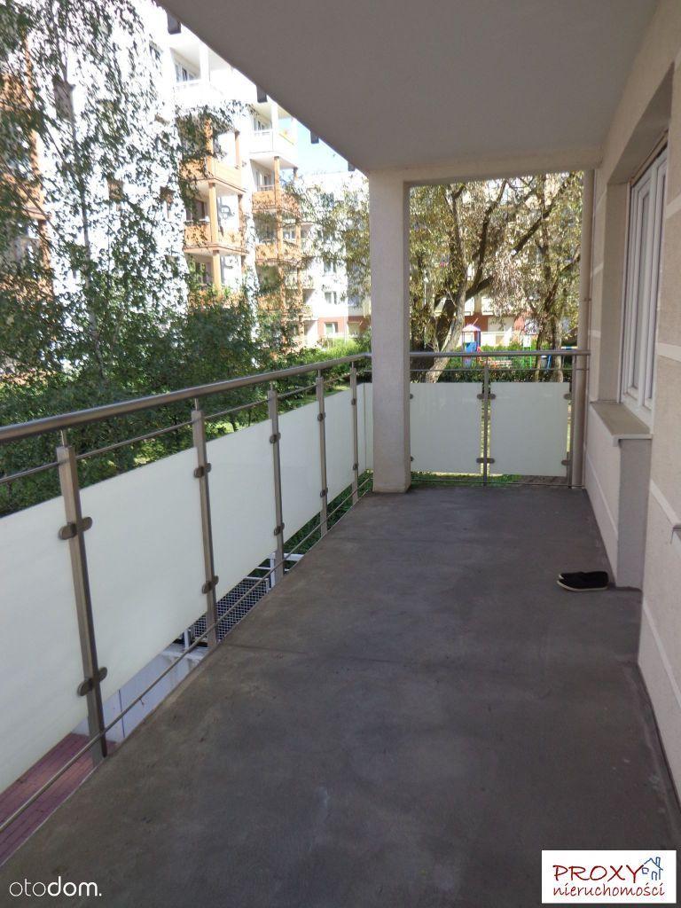 Mieszkanie na sprzedaż, Toruń, Jakubskie Przedmieście - Foto 4