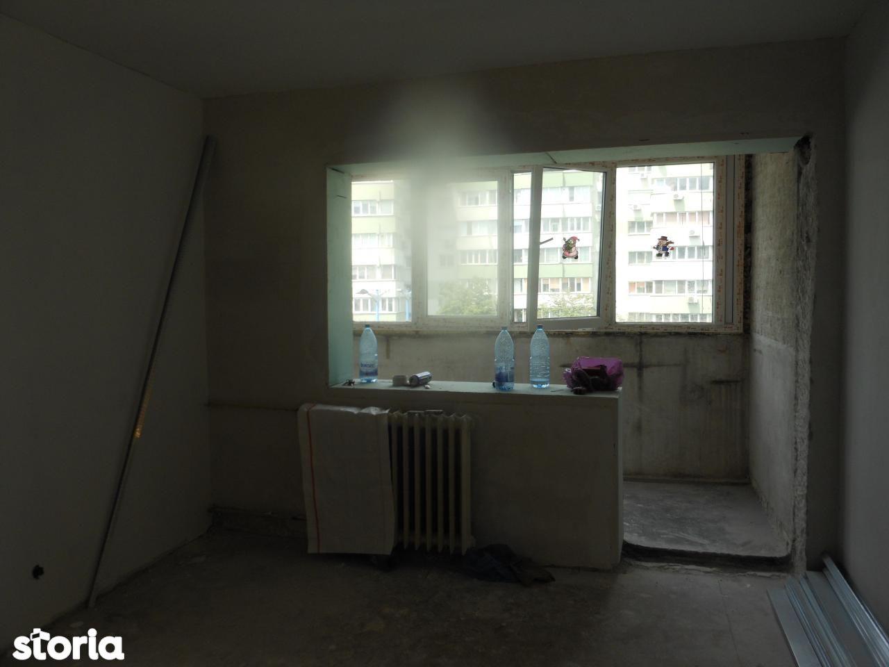 Apartament de vanzare, București (judet), Șoseaua Nicolae Titulescu - Foto 2