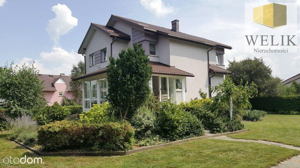 Dom na sprzedaż, Biała Podlaska, lubelskie - Foto 4