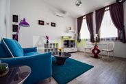 Apartament de inchiriat, Cluj (judet), Strada Paul Chinezul - Foto 2