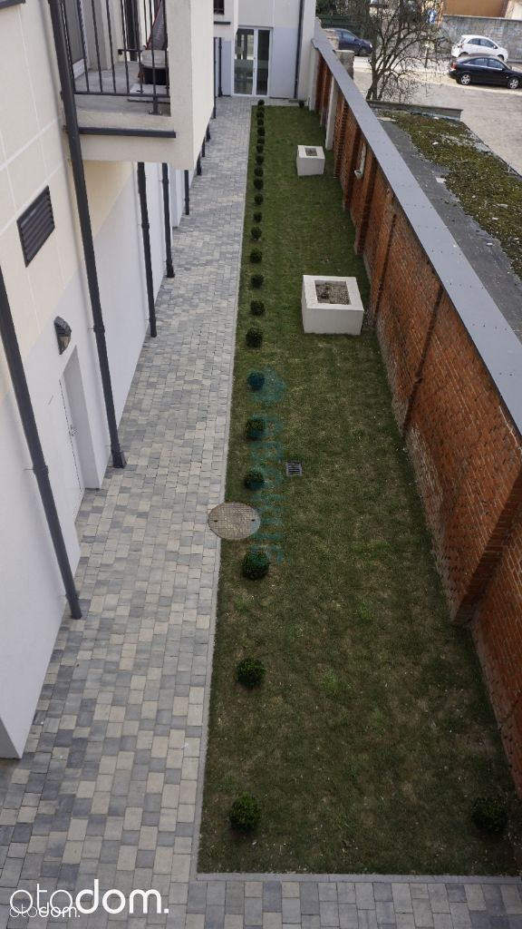 Mieszkanie na sprzedaż, Konin, wielkopolskie - Foto 2