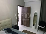Apartament de vanzare, Cluj (judet), Cluj-Napoca - Foto 3