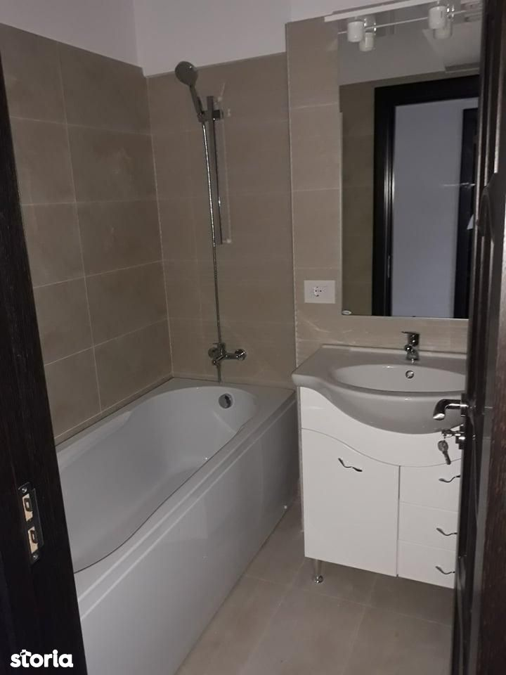Apartament de vanzare, Iași (judet), Agronomie - Foto 8