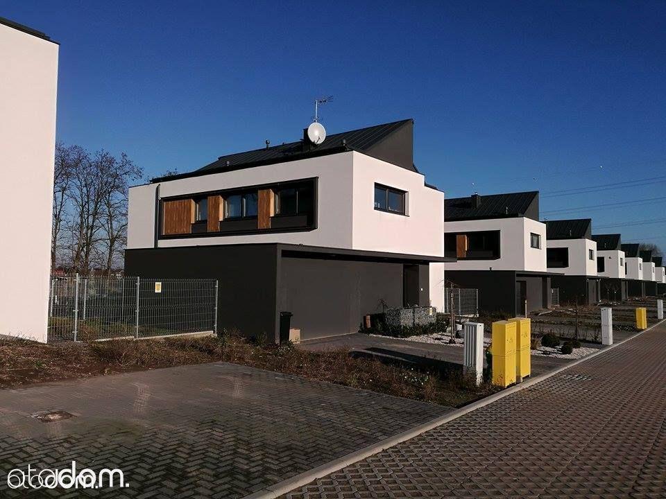 Dom na sprzedaż, Komorniki, poznański, wielkopolskie - Foto 2