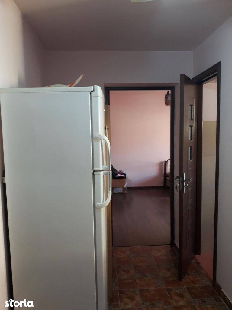 Apartament de inchiriat, Timisoara, Timis, Girocului - Foto 3