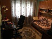 Apartament de vanzare, Satu Mare, Micro 17 - Foto 2