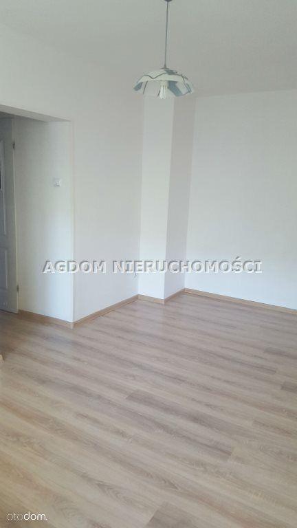 Mieszkanie na sprzedaż, Włocławek, Kazimierza Wielkiego - Foto 9