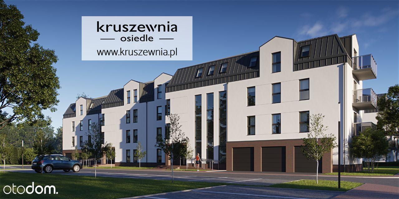 Mieszkanie na sprzedaż, Swarzędz, poznański, wielkopolskie - Foto 10