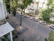 Apartament de vanzare, București (judet), Aleea Banul Udrea - Foto 15