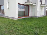 Mieszkanie na sprzedaż, Nowa Wola, piaseczyński, mazowieckie - Foto 7
