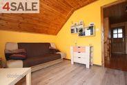Dom na sprzedaż, Domatówko, pucki, pomorskie - Foto 11