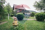 Casa de vanzare, Neamț (judet), Gârcina - Foto 2