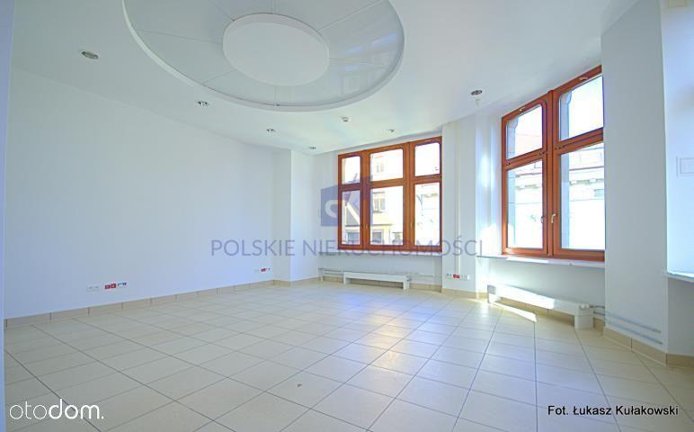 Lokal użytkowy na wynajem, Wrocław, Stare Miasto - Foto 2