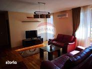 Apartament de inchiriat, Cluj (judet), Strada Cometei - Foto 1
