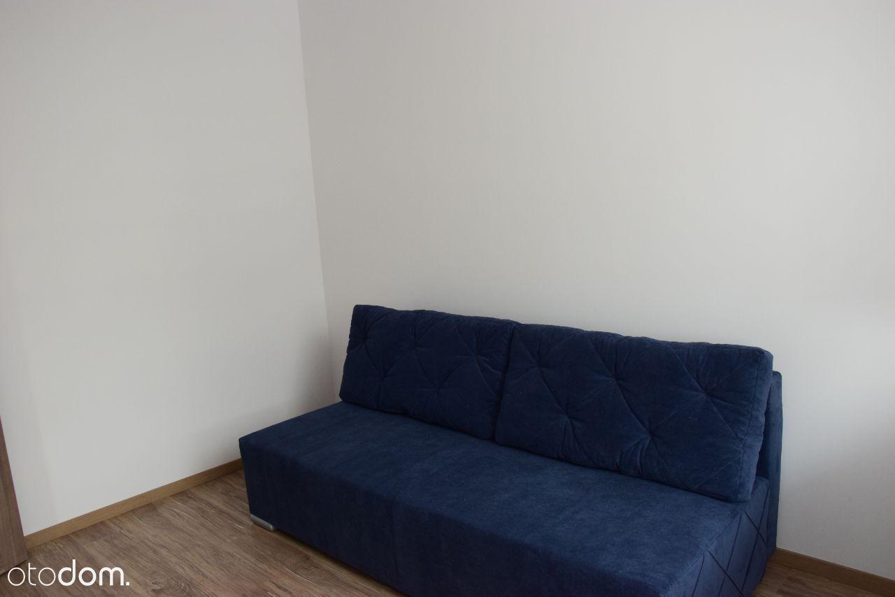 Mieszkanie na wynajem, Warszawa, Bemowo - Foto 11