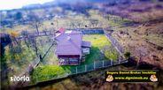 Casa de vanzare, Hunedoara (judet), Bârsău - Foto 3