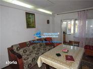Apartament de inchiriat, Prahova (judet), Republicii Vest 1 - Foto 3