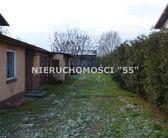 Dom na sprzedaż, Koluszki, łódzki wschodni, łódzkie - Foto 7