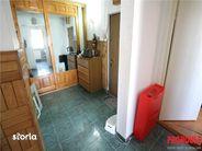 Apartament de vanzare, Bacău (judet), Strada Castanilor - Foto 13