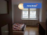 Mieszkanie na sprzedaż, Białystok, Bojary - Foto 5