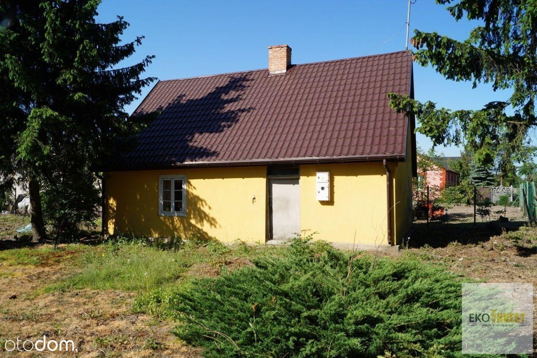 Dom na sprzedaż, Pułtusk, pułtuski, mazowieckie - Foto 1