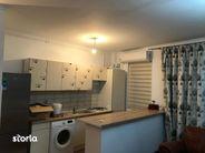 Apartament de vanzare, Constanța (judet), Strada Brestea - Foto 4