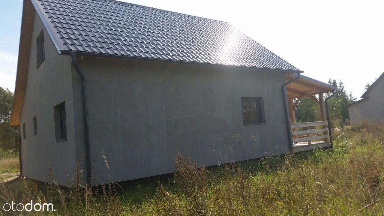 Dom na sprzedaż, Skrzeszewo, kartuski, pomorskie - Foto 3