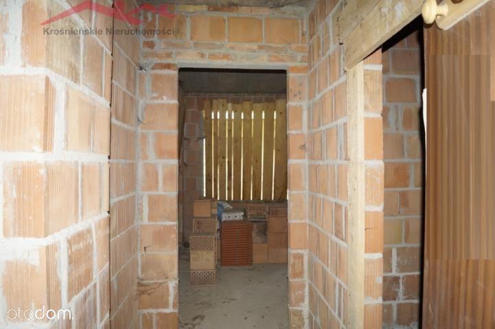 Dom na sprzedaż, Iwonicz-Zdrój, krośnieński, podkarpackie - Foto 11