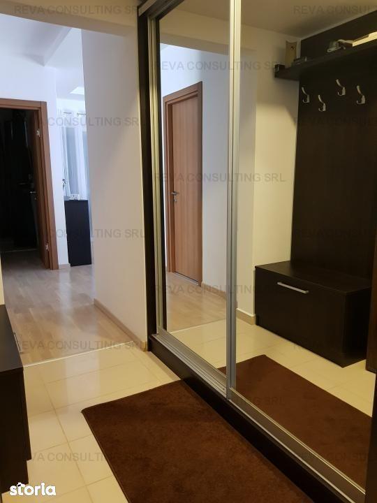 Apartament de vanzare, Stefanestii de Jos, Bucuresti - Ilfov - Foto 9