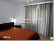Apartament de vanzare, Constanța (judet), Inel 2 - Foto 6
