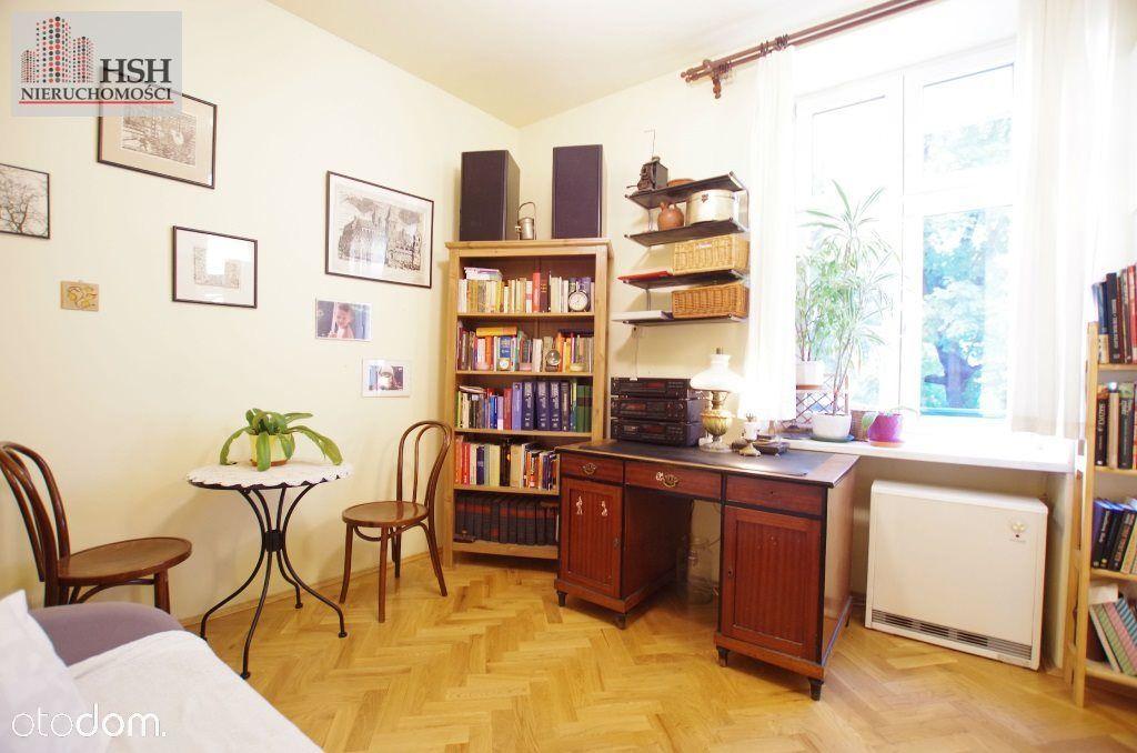 Mieszkanie na sprzedaż, Kraków, Stare Miasto - Foto 5